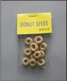 donut-seeds