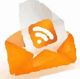 Subskrypcja: email vs RSS
