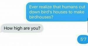how-high