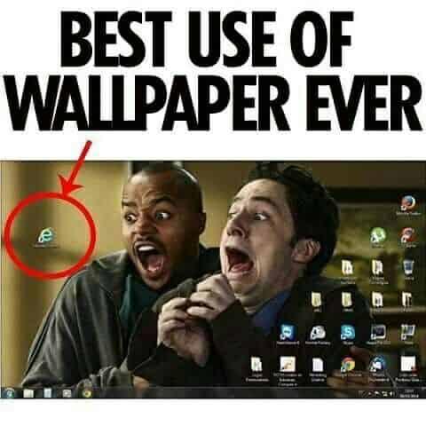 ie-wallpaper