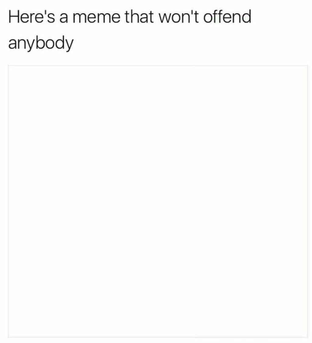 meme-no-offence