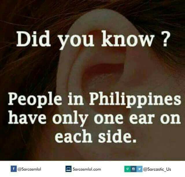 philippines-ear