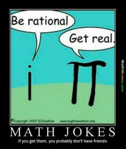 real-rational