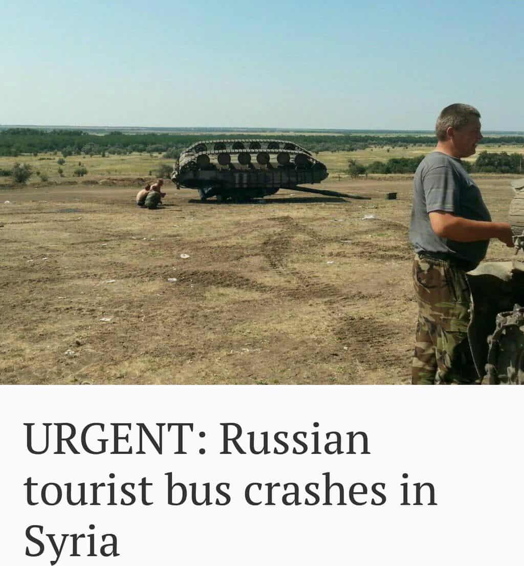 russian-bus