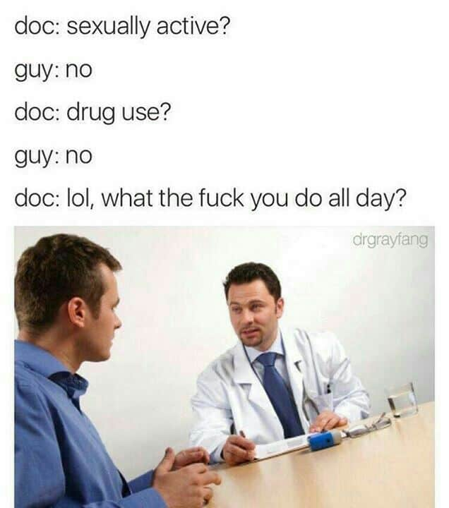 sex-drugs