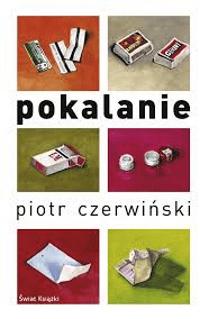 Photo of Pokalanie: recenzja