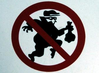 Photo of Bo każdy Polak to złodziej