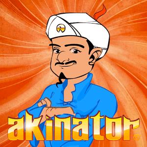 Photo of Akinator: recenzja gry