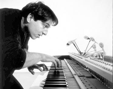 Tureckie odkrycie muzyczne
