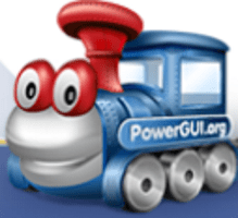 PowerGUI Script Editor: recenzja