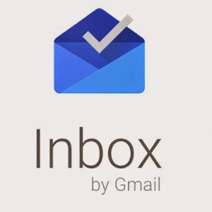 Inbox: recenzja (znowu)