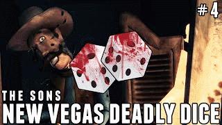 Mordercze kości: rozwiązanie zagadki