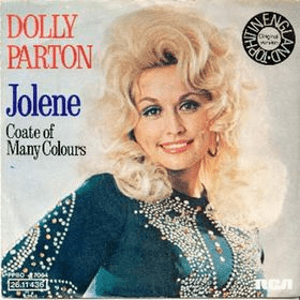 Photo of Jolene