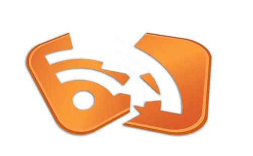 Jak naprawić niedziałające RSS-y na blogu?
