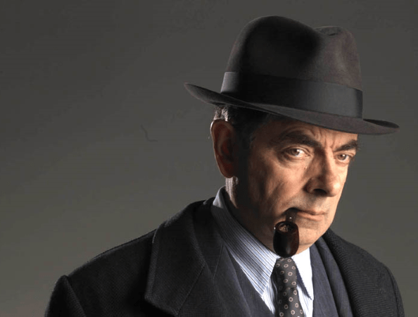 Photo of Maigret  – recenzja
