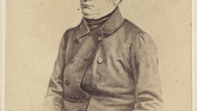 Photo of Krwawy Mickiewcz