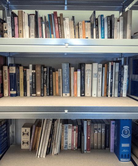 Photo of Book Tag: powiedz mi szczerze