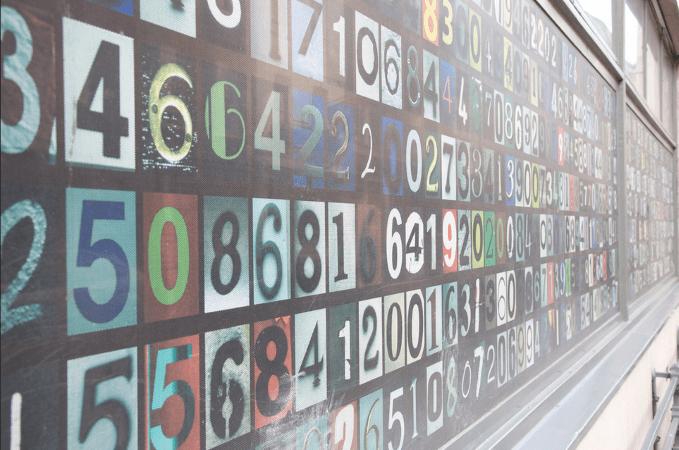Photo of 35, 70, 148, 296: rozwiązanie zagadki