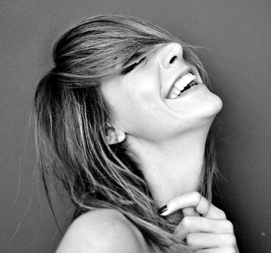 Photo of 24 powody do uśmiechu czyli co śmieszyło mnie w czerwcu 2019